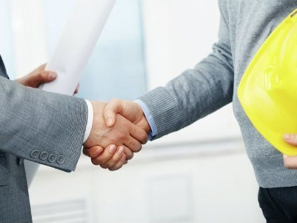 handshake_420x315